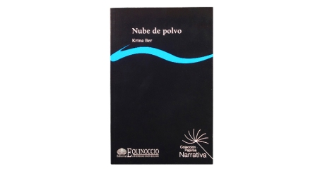 nube-de-polvo-libro
