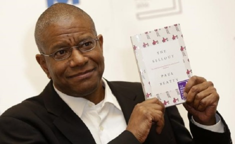 paul_beatty_the_sellout_the_manbook