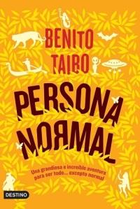 persona-normal