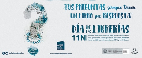 dia_de_las_librerias_2016