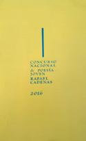 antologia-del-concurso-de-poesia-rafael-cadenas