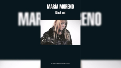 black-out-maria-moreno