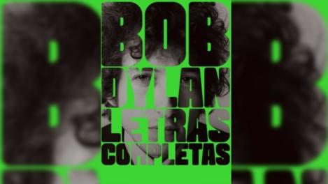 bob-dylan-letras-completas