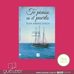elisa-arraiz-libri