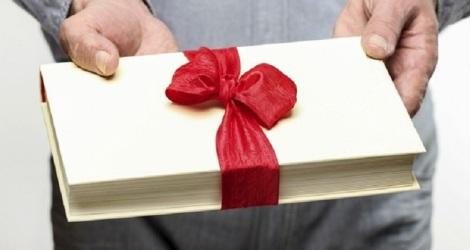 libro-regalo