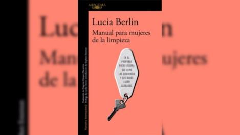manual-para-mujeres-de-la-limpieza-lucia-berlin