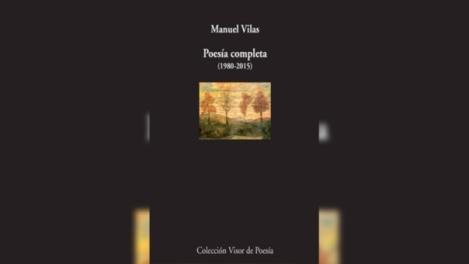 manuel-vilas-poesia-completa