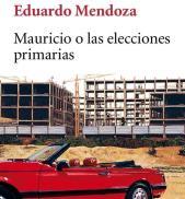mauricio-ksse-u2015644598640og-510x550abc