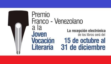 premio-franco-venezolano