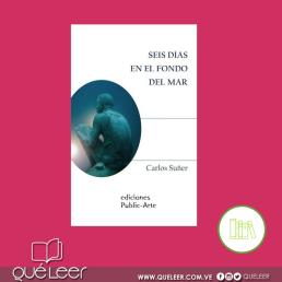 carlos-suner-1