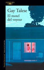 el-motel-del-voyeur