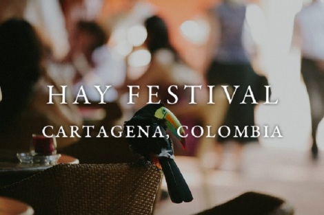 festival-colombia