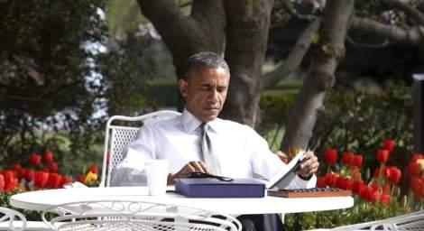 obama-lectura-reuters