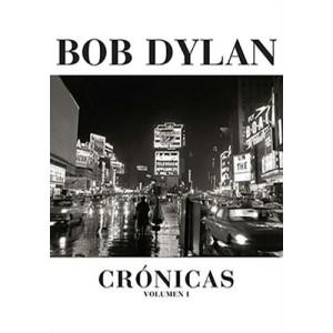 bob-dylan-cronicas-800x800