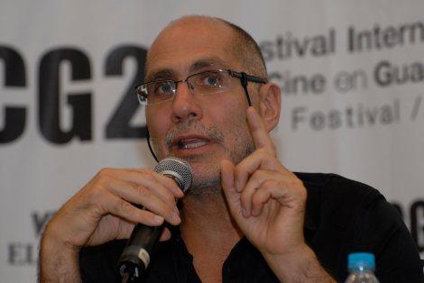 guillermo_arriaga_guadalajara_film_festival_3