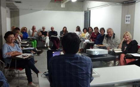 taller-literario-en-blpg-1